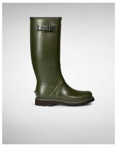 Men's Balmoral Wellington Boots