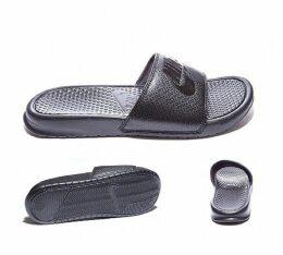 Benassi JDI Slide Sandal