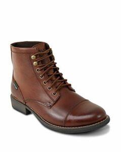 Eastland 1955 Edition Men's High Fidelity Boots