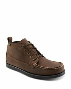 Eastland 1955 Edition Men's Seneca Chukka Boots