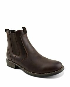 Eastland 1955 Edition Men's Daily Double Chelsea Boots