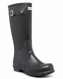 Hunter Men's Original Tall Boots