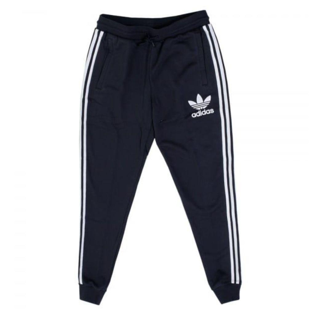 Adidas Originals CLFN FT Legend Ink Track Pants AY7783 by