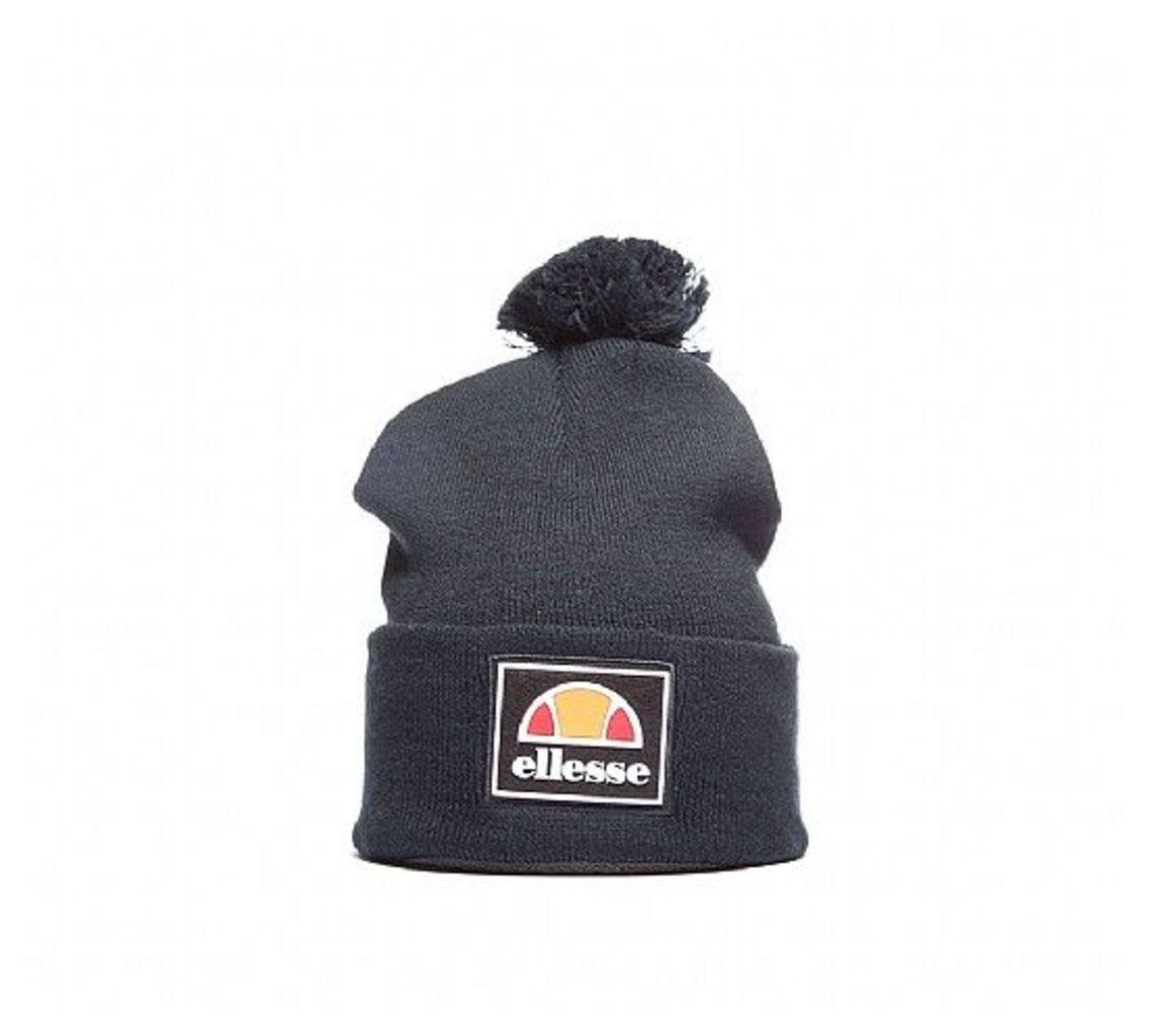 Sovanna Bobble Hat by Ellesse  99e0253e3d2