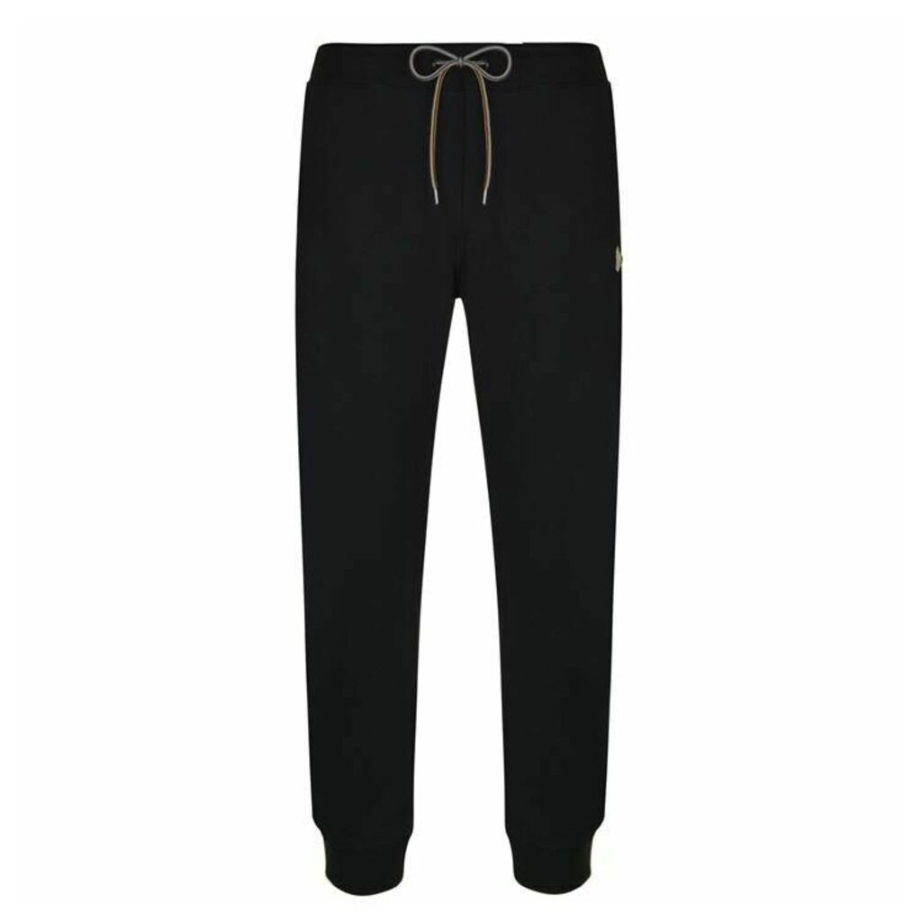 PS BY PAUL SMITH Multistring Jogging Bottoms