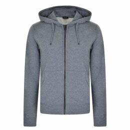 Belstaff Wentworth Hooded Sweatshirt