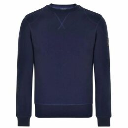 Belstaff Jefferson Sweatshirt