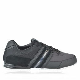 Y3 Sprint Trainers