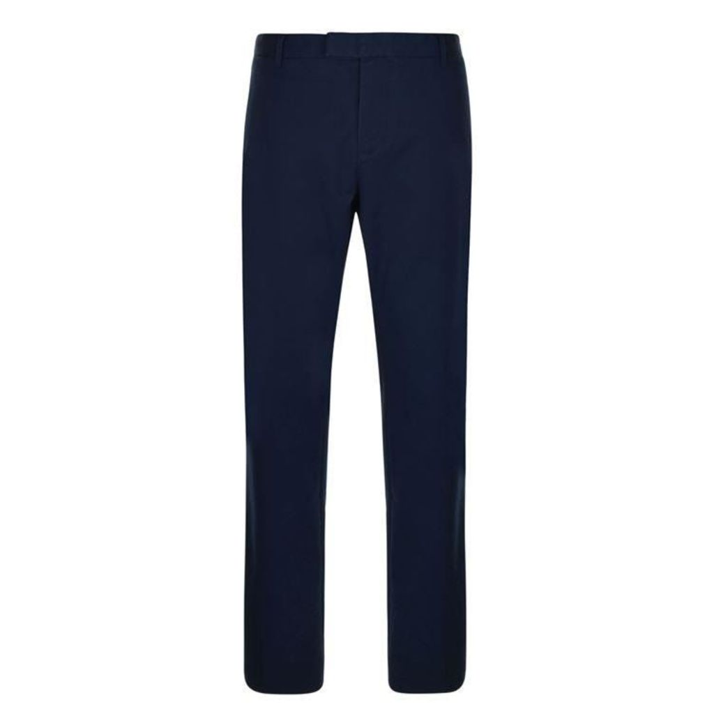 DKNY Fitting Trousers
