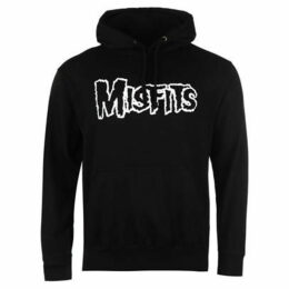 Official Misfits Hoody Mens