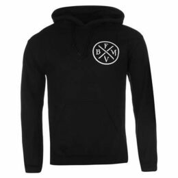 Official Bullet For My Valentine Hoody Mens