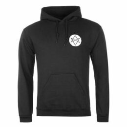 Official Bring Me The Horizon BMTH Hoodie