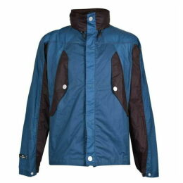 Karrimor K100 Backpack Windbreaker Jacket
