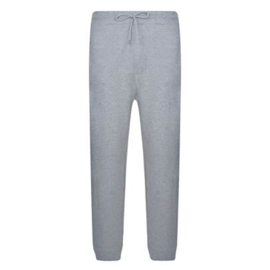 BOSS CASUAL South Jogging Bottoms