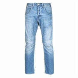 Jack and Jones Jean Intelligence Anti Fit Stan Osaka Mens Jeans