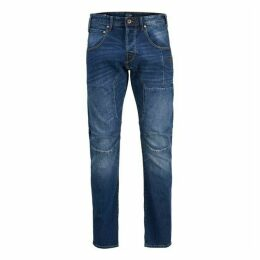 Jack and Jones Jean Intelligence Anti Fit Stan Osaka Mens Jeans