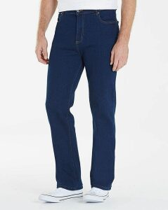 Stretch Jeans 29 in