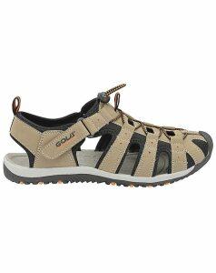 Gola Shingle 3 mens sandals