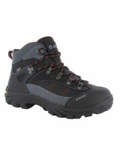 Hi-Tec Caha Waterproof Mens Boot