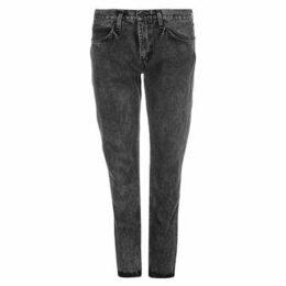 Levis L8 Slim Taper Mens Jeans