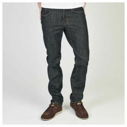 Boss 63 Slim Fit Jean