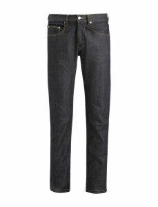 Denim Stretch James Trousers
