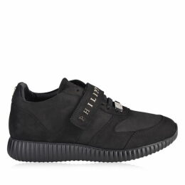 Philipp Plein Runner Ten Trainers