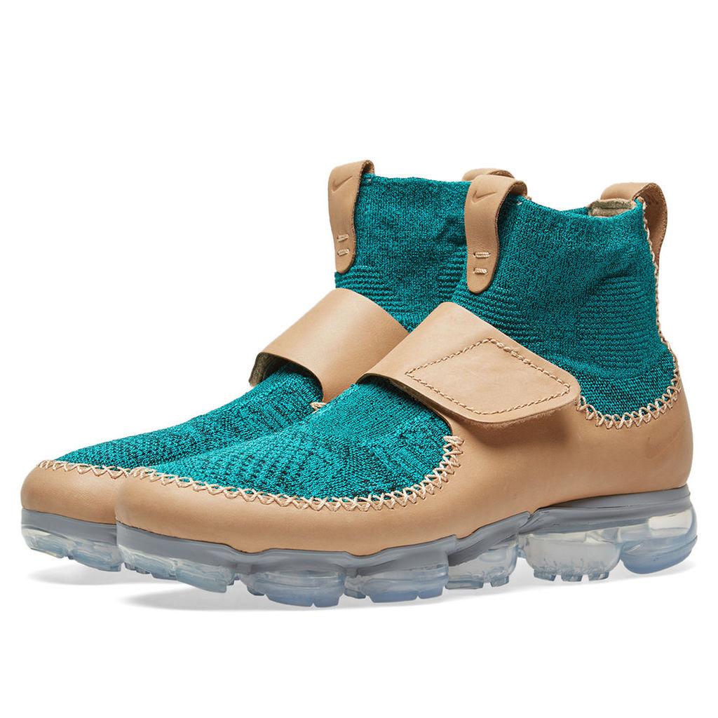 410c2a5930f1e Nike x Marc Newson Air Vapormax by End Clothing | Snap Fashion ...