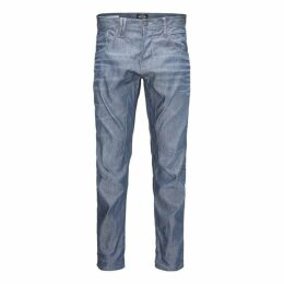 Jack and Jones JI Stan Anti Fit Mens Jeans