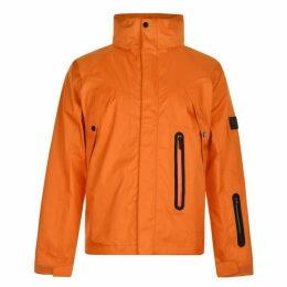 K100 Karrimor Floor Anorak Jacket