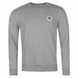 Converse Core Crew Sweatshirt