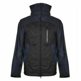 K100 Karrimor Dual Shell Jacket