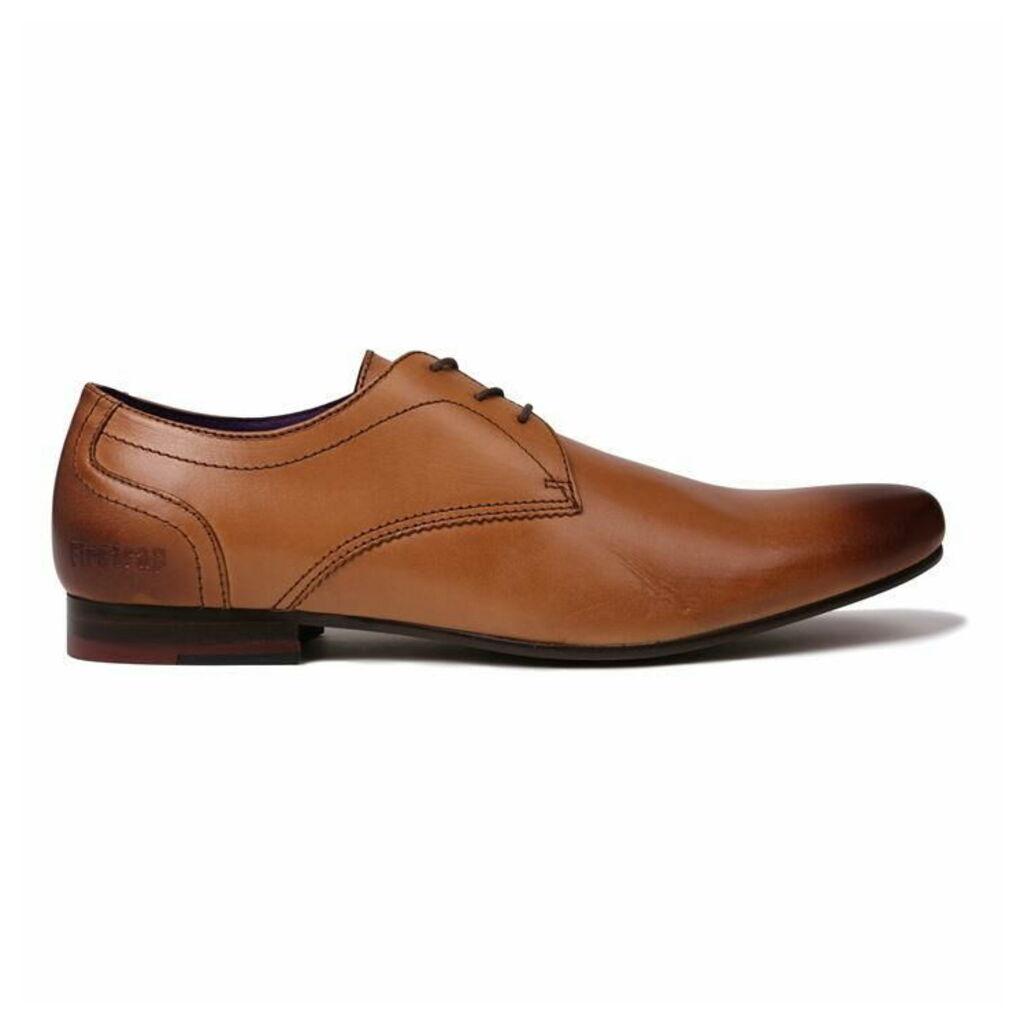Firetrap Savoy Mens Shoes