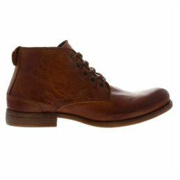 Firetrap Casca Boots