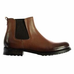Firetrap Hex Boots