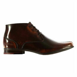 Firetrap Wesley Mens Boots