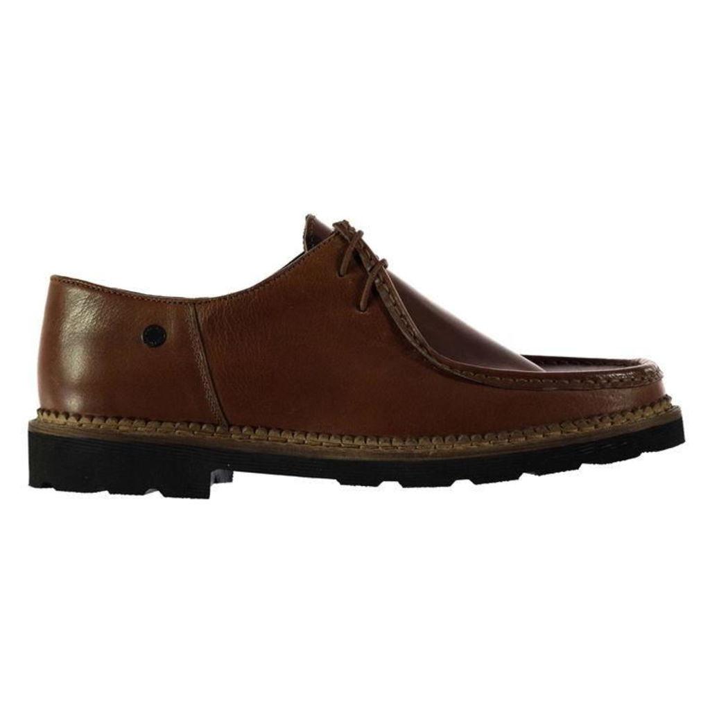 Firetrap Blackseal Rush Wall Shoes