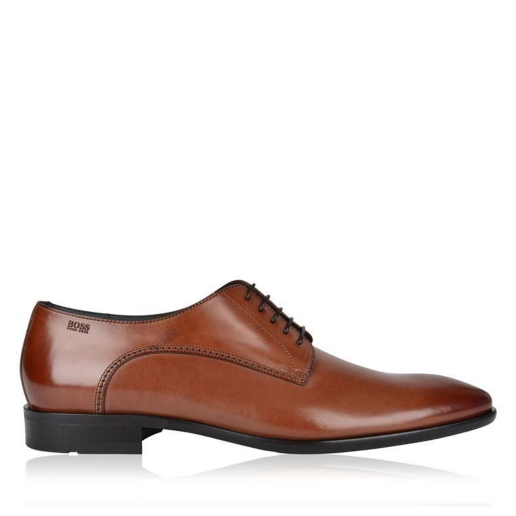 BOSS SMART CASUAL Carmons Derby Shoes