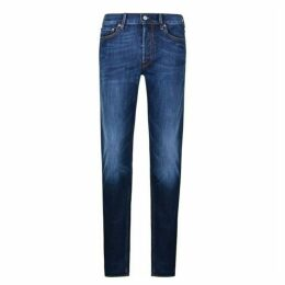 Stone Island Slim Fit Jeans