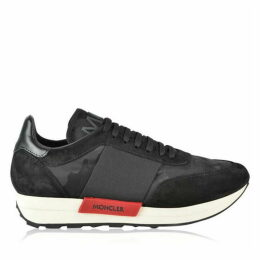 Moncler Horace Trainers
