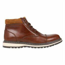Firetrap Aubin Boots Mens