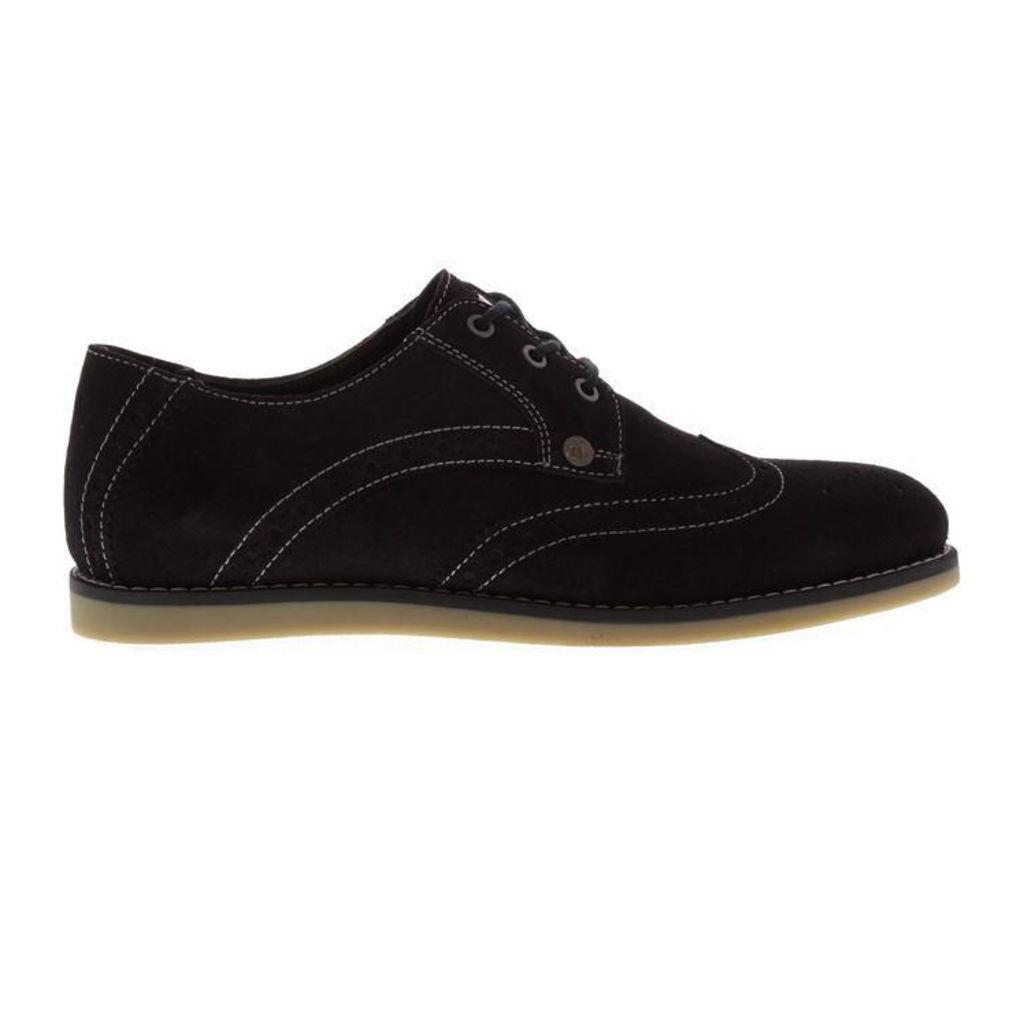 Original Penguin Linco Shoes