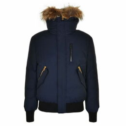 Mackage Dixon Bomber Jacket