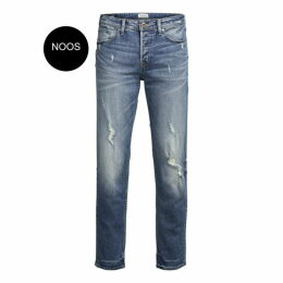 Jack and Jones Tim Slim 004 Jeans