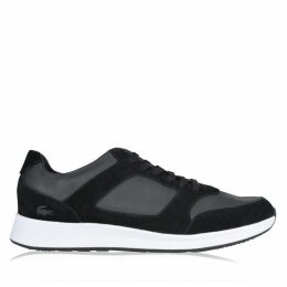 Lacoste Joggeur Trainers