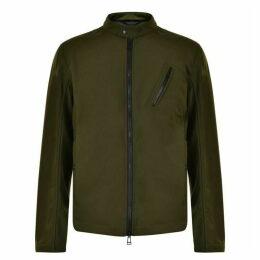 Belstaff Biker Shell Jacket