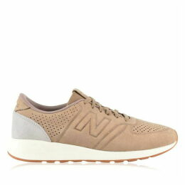 New Balance Mrl420 Engin Trainers
