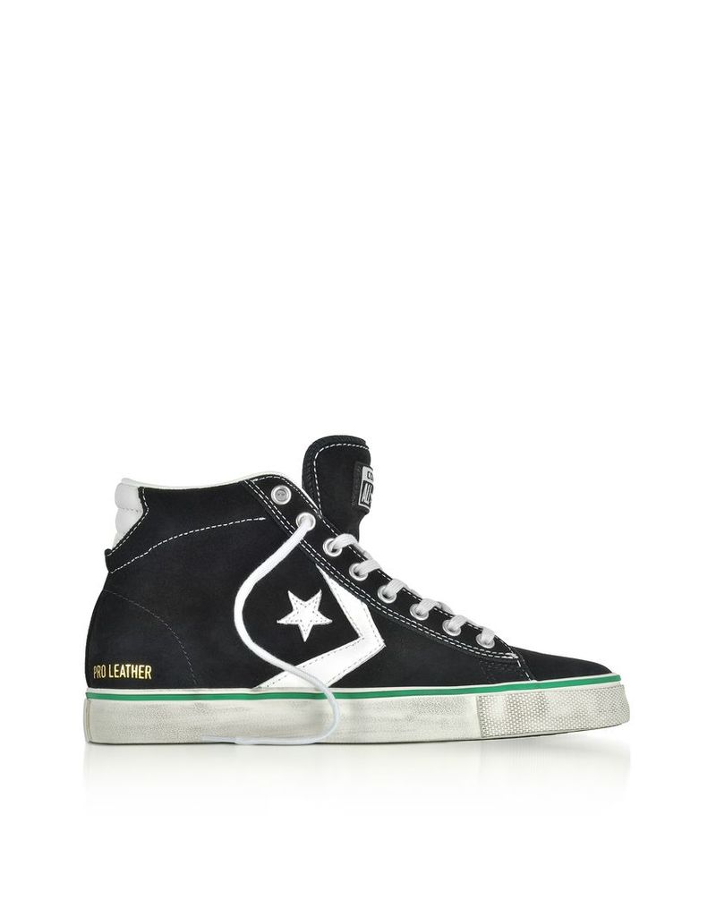 62b7ebcc722252 Converse Limited Edition Shoes