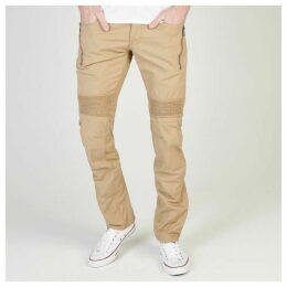 883 Police Hazard Jeans
