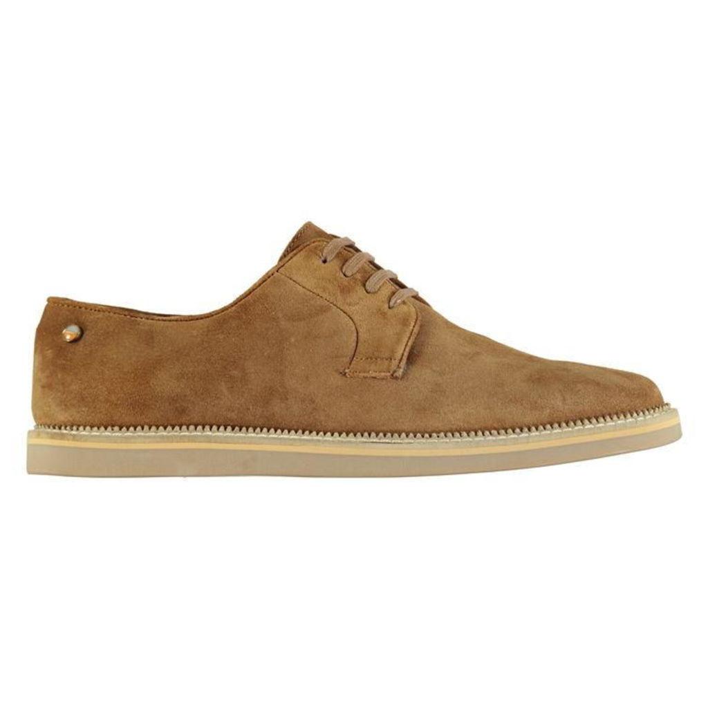 Frank Wright Turpin Shoe